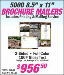 Lets Print Baby, Printing, Mailing, Woodbridge, Middlesex County, NJ