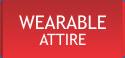 Wearable Attire