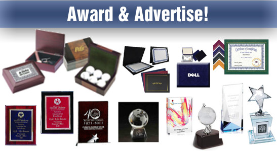 Lets Print Baby, Promotional Products, Awards, New Jersey, Woodbridge, Middlesex County